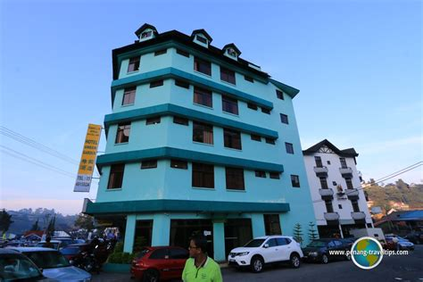 hi mailbag parry mansion in golden hill historic green garden hotel cameron highland contact number