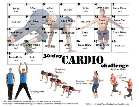 30 day arm exercise challenge naina singla fashion stylist and style expert