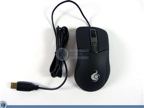 Dijamin Cm Mouse Mizar cm alcor and mizar mice review alcor input devices oc3d review