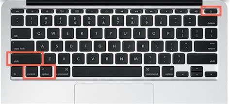 resetting macbook battery memory the blog includes resolution when macbook pro usb ports
