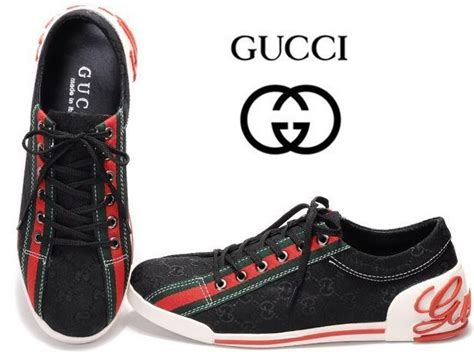 gucci sports shoes gucci shoes sport shoes wholesale shoes from wendyfashions
