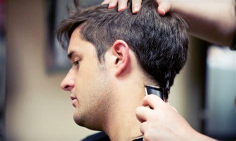 haircut deals phoenix mvp men s styling package sportclips hair salon