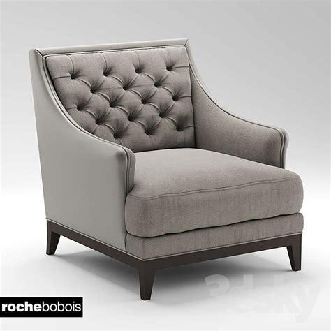 roche bobois armchair 3d models arm chair armchair armchair fauteuil epoq