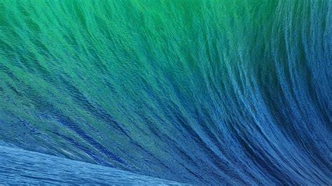 mc wallpaper wave apple sea wallpaper