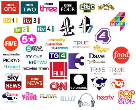 tv channel pin tv channel logo image search results on