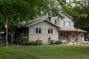front to back split house additions and renovations house designs interior