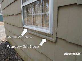 Buy Exterior Window Sill Window Sill Make Your Own Window Sill Kerf Inclinometer