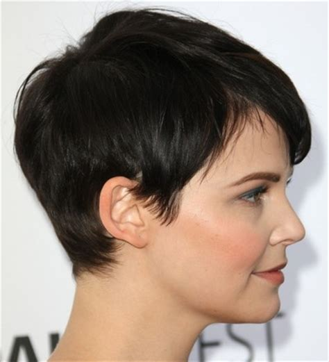 top 12 attractive women hairstyles for 2014 top 12 attractive women hairstyles for 2014