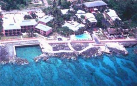 sunset house grand cayman sunset house caribbean tour caribbean islands caribbean hotels caribbean shore