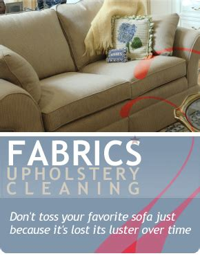 upholstery cleaning minneapolis upholstery cleaning minneapolis