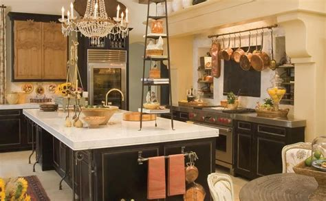 133 luxury kitchen designs page 2 of 26 luxury kitchen 133 luxury kitchen designs page 7 of 26
