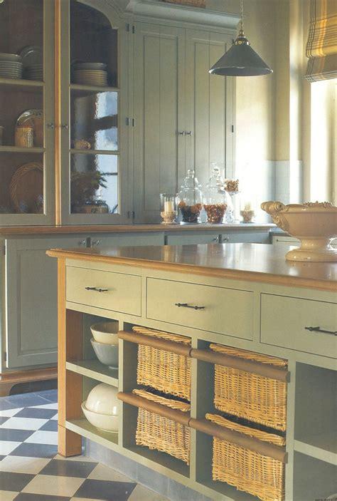canapé fabrication belge meuble salle de bain bois ikea