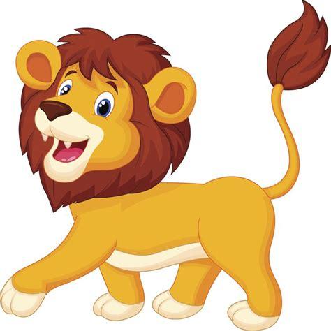 13 mewarnai gambar singa bonikids coloring page and