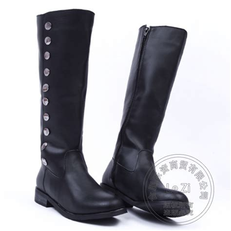 wholesale mens cowboy boots buy wholesale mens boots from china mens