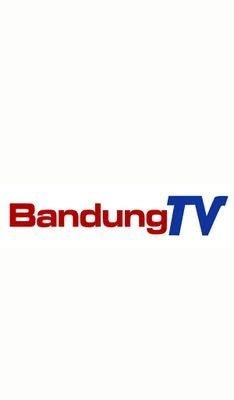Tv Bandung Bandung Tv Official Bandungtv38