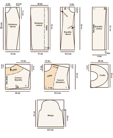 pattern drafting in clothing 90 best images about may on pinterest