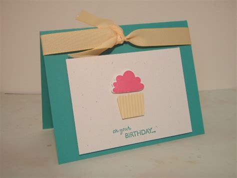 make birthday cards at home birthday card printable birthday cards free