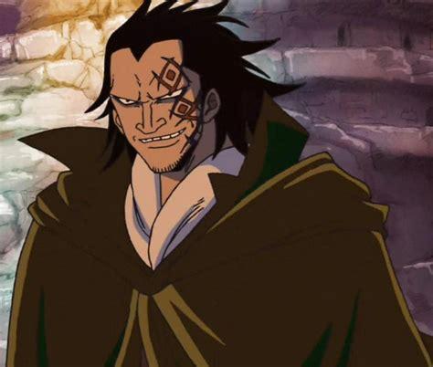 one piece monkey d dragon tattoo haki one piece who are monkey d dragon haki one piece
