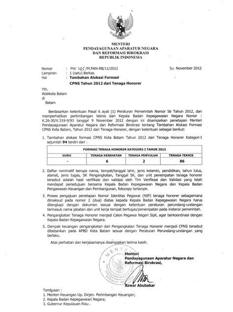 Surat Lamaran Ditujukan Kejaksaan Ri by Contoh Surat Lamaran Kerja Kejaksaan Gontoh