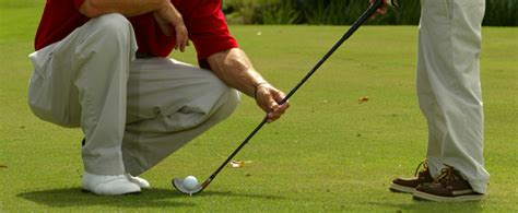golf lessons swing instruction golf instruction heathrow country club