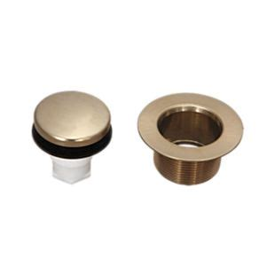 delta bathtub drain rp31558cz delta tub drain bath products delta faucet