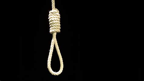 Wo In Der Welt Gibt Es Noch Die Todesstrafe Ze Tt