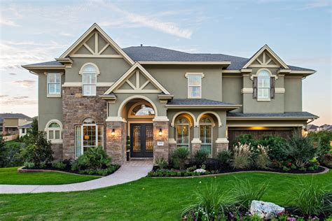 Open Floor Plans New Homes Austin S Highly Anticipated Master Planned Community