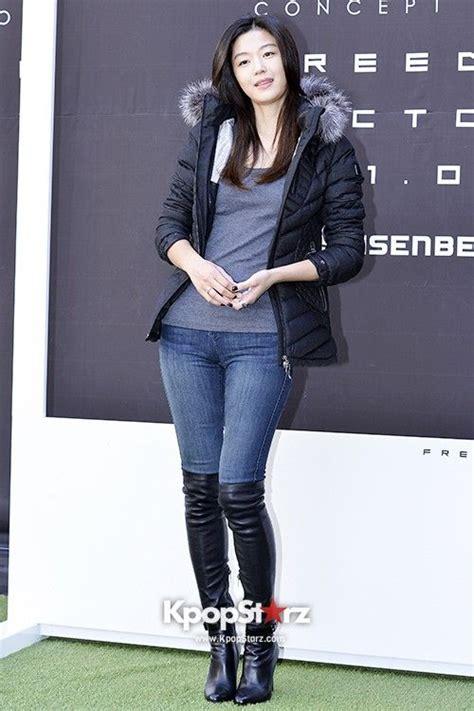 Anting Fashion Korea Ank 107 131 best jun ji hyun images on korean dramas drama korea and kdrama