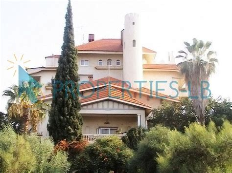 buy house in lebanon buy house in lebanon 28 images traditional house for