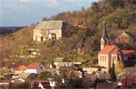 Friedeburg Sachsen Anhalt by Schloss Burg Friedeburg Saale Mansfelder Land Sachsen Anhalt