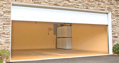 Overhead Garage Door Screens Garage Door Screens Overhead Door Company Of Kansas City