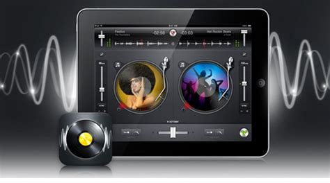 enjoy your with best dj apps for android ios - Best Dj App For Android