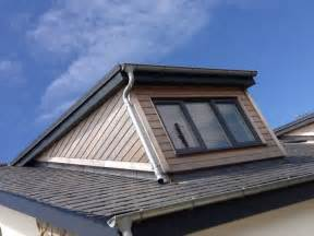 dormer cladding 17 best images about exterior cladding on