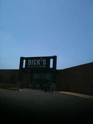 sporting goods orland dick s sporting goods sporting goods orland park il