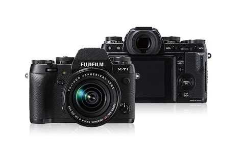 best lenses for fuji xt1 best fujifilm x t1 lenses daily news