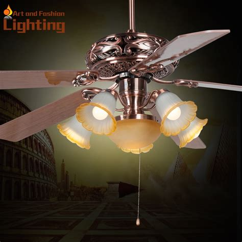 ceiling fans 60 inches or larger large 60 inches ceiling fan light popular european style