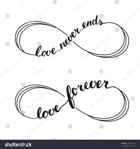 infinity tattoo vector related keywords suggestions for infinity love symbol