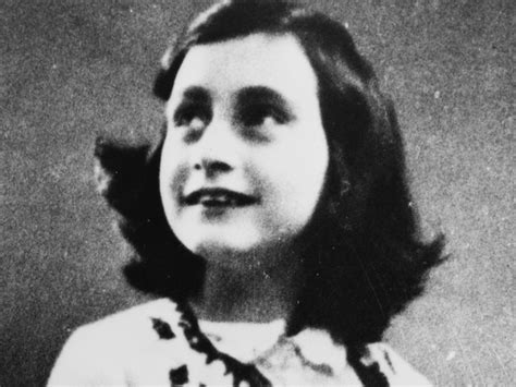 anne frank biography free download anne frank famous for his diary hd download hd wallpapers