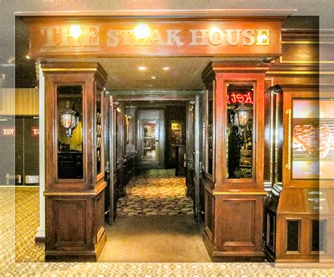 the steak house las vegas nv the steak house circus circus las vegas nevada debby