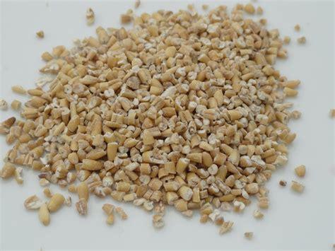 whole grains or steel cut oats riverspitter steel cut oats
