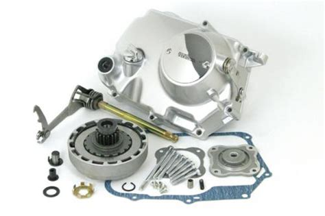 Gear Assy Primary Driven Shogun Sp sp takegawa j parts the ultimate shop of premium japanese mc parts accessories