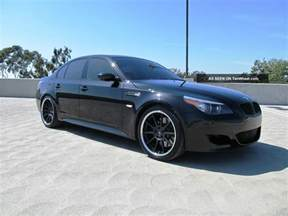 bmw m5 2007 review amazing pictures and images look at