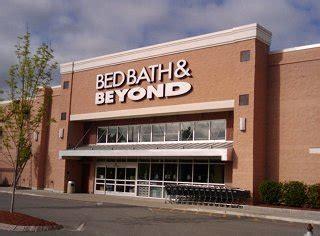 bed bath beyond near me bed bath beyond brunswick me bedding bath products cookware wedding gift