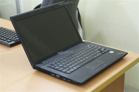 b 225 n laptop c蟀 lenovo ideapad g460 i3 vga 1gb gi 225 r蘯サ t蘯 i h 224 n盻冓