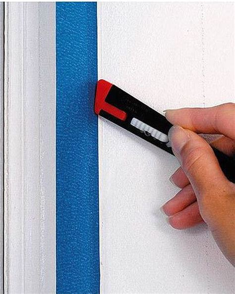 hack and paint diy painting hacks tips