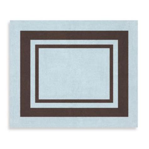 Brown And Blue Bathroom Rugs Roselawnlutheran Brown And Blue Bathroom Rugs