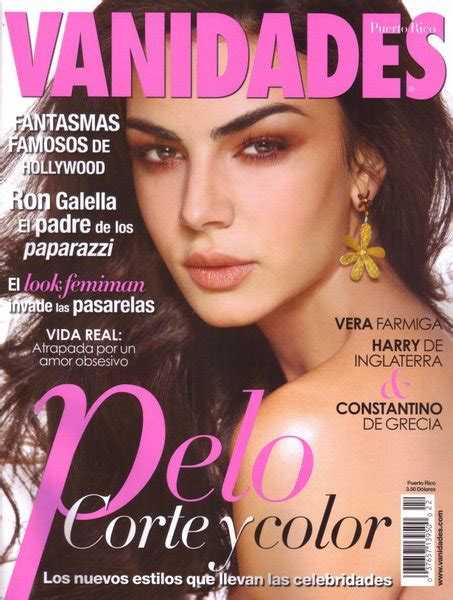 vanidades argentina facebook alejandra ramos free people check with news pictures