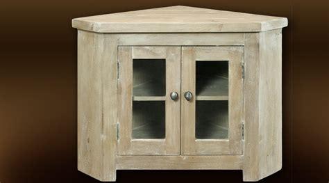 meuble tv en angle 1369 meuble tv en angle prix des meuble tv 3 meuble tv d 39