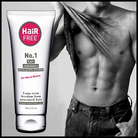 best natural permanent hair removal cream for men women best hair removal cream for men chest best natural