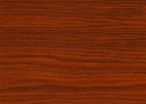 cherry wood grain texture wallmaya com